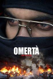 Omerta (2018) Hindi Zee5 WEB-DL 480p & 720p GDRive | 1DRive