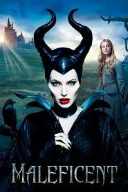 Maleficent (2014) BluRay 480p & 720p GDrive