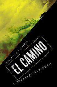 El Camino: A Breaking Bad Movie (2019) NF WEB-DL 480P 720P 1080P GDrive