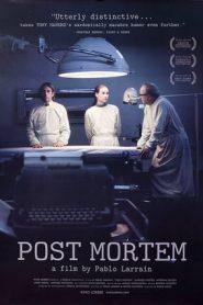 Post Mortem (2010) BluRay 480p & 720p | GDrive | 1Drive
