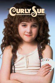 Curly Sue (1991) WEB-HD 480P 720P x264
