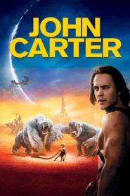 John Carter (2012) BluRay 480p & 720p | GDrive