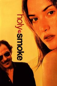 Holy Smoke (1999) WEB-DL 480p & 720p GDrive