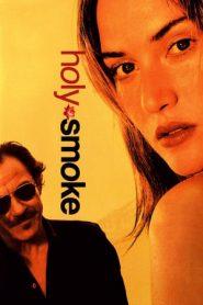 Holy Smoke (1999) WEB-DL 480p & 720p GDrive