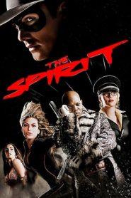 The Spirit (2008) BluRay 480p & 720p GDRive