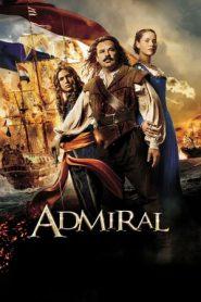 Admiral (2015) BluRay 480P 720P x264