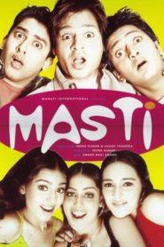Masti (2004) Hindi WEB-HD 480P 720P GDrive