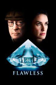 Flawless (2007) Blu-Ray 480P 720P x264