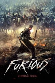 Furious (2017) BluRay 720p | GDrive