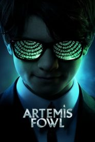 Artemis Fowl (2020) English WEB-DL HEVC 200MB – 480p, 720p & 1080p | Download | Watch Online | GDrive | Mega | 1Drive