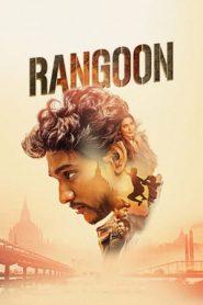 Rangoon (2017) Dual Audio HDRip 480P 720P x264