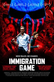 Immigration Game (2017) BluRay 480p 720p x264 GDrive