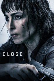 Close (2019) BluRay 480P 720P x264