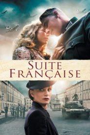 Suite Française (2014) BluRay 480p & 720p GDRive
