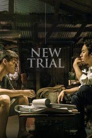 New Trial (2017) Korean BluRay 480p 720p | Gdrive