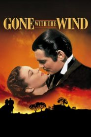 Gone With The Wind (1939) Dual Audio BluRay 480p & 720p GDrive