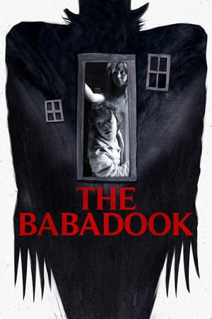 The Babadook (2014) BluRay 480p & 720p | GDrive