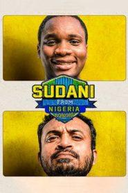 Sudani from Nigeria (2018) Malayalam DVDRip 480P 720P GDrive