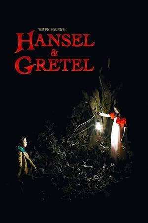 Hansel & Gretel (2007) BluRay 480P 720P x264