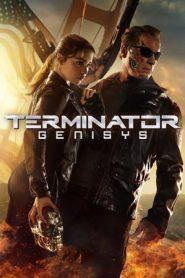 Terminator Genisys (2015) Dual Audio BluRay 480P 720P 1080P [Hindi-English] GDrive