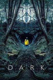 Dark : Season 1-2 NF WEB-DL [GER-ENGLISH] 480p & 720p | GDrive | MEGA.Nz