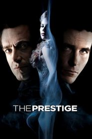 The Prestige (2006) Dual Audio BluRay 480p 720p [Hindi – English] GDrive