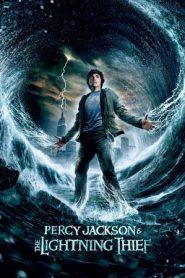 Percy Jackson & the Olympians: The Lightning Thief (2010) Dual Audio BluRay 480p 720p GDrive