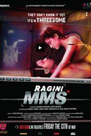 Ragini MMS (2011) BluRay 480P 720P x264