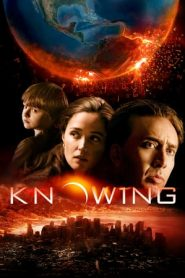 Knowing (2009) BluRay 480p & 720p | GDrive | Bsub