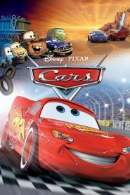 Cars (2006) Dual Audio BluRay 480p & 720p | GDrive