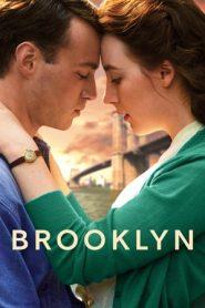 Brooklyn (2015) BluRay 480p & 720p | GDrive