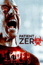 Patient Zero (2018) Dual Audio [Hindi – English] BluRay HEVC 480P 720P Gdrive