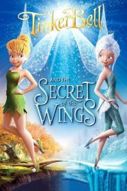 Secret of the Wings (2012) BluRay EngHCSub 480p & 720p | GDrive