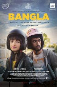 Bangla (2019) WEB-Rip 480p & 720p | GDrive