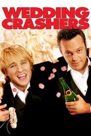 Wedding Crashers (2005) BluRay 480p 720p | GDrive