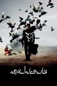 Vishwaroopam (2013) Hindi BluRay 480p & 720p GDrive