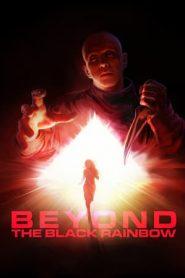 Beyond the Black Rainbow (2010) BLURAY 480P 720P x264 GDrive