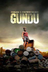 Irandam Ulagaporin Kadaisi Gundu (2019) Tamil Proper WEB-DL 200MB – 480p & 720p | GDrive