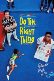 Do the Right Thing (1989) BluRay 480p & 720p | GDrive