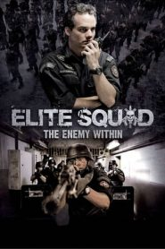 Elite Squad: The Enemy Within (2010) BluRay 480p & 720p GDRive