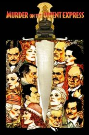 Murder on the Orient Express (1974) BluRay 480p 720p | GDrive