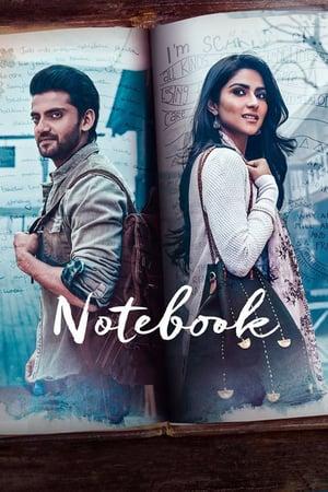 Notebook (2019) Hindi WEB-DL 480p & 720p | GDRive