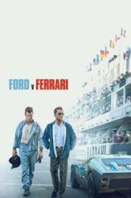 Ford v Ferrari (2019) Dual Audio [Hindi-ENG] BluRay 480p & 720p | GDrive | 1Drive | Bsub