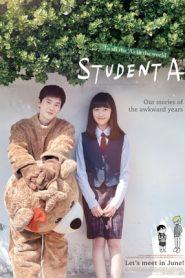 Student A (2018) WEBRip 480p & 720p | GDrive