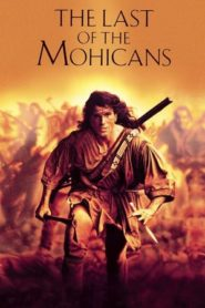 The Last of the Mohicans (1992) Directors Definitive Cut BluRay 480p & 720p | GDrive