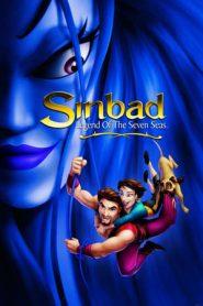 Sinbad: Legend of the Seven Seas (2003) BluRay 480P 720P GDrive