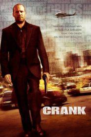 Crank (2006) Dual Audio DC BluRay 480p & 720p | GDRive