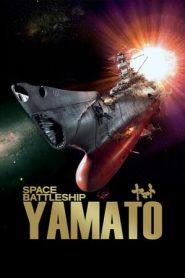 Space Battleship Yamato (2010) Blu-Ray 480P 720P x264