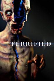 Terrified (2017) WEB-Rip 480p & 720p GDrive