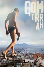 Gomorrah (2008) BluRay 720p GDrive